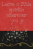 GS_Font_July_Sparkle-Card.jpg