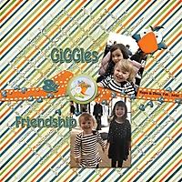 Giggles_Friendship_1.jpg