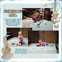 Imagination-beach.jpg