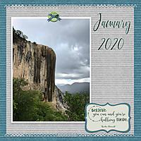 January_2020_font.jpg