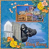 KingKong_600_x_600_.jpg