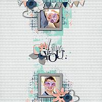 Love-You28.jpg