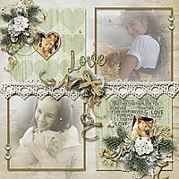 Love_webjmb2.jpg