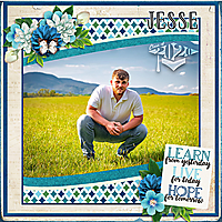 Mfish_LovelyLadies_03_Jesse_senior_pictures_web.jpg