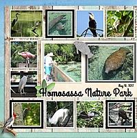 Nature_Park_20171.jpg