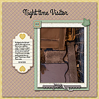 NightTimeVisitor.jpg