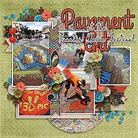 Pavement-Art_webjmb.jpg