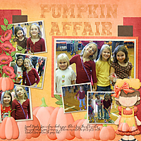 Pumpkin-Affair-1.jpg