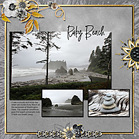 Ruby_Beach.jpg
