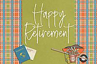 SG_Fon_April_Retiement-Card.jpg