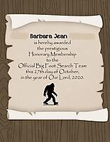 Sister-Barbara-Jean-honory-membership-Big-Foot2-scroll-Web.jpg