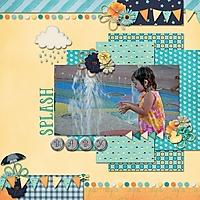 Splash-Baby---Raindrops_SMALL.jpg