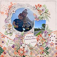 Spring_Day_QP2.jpg