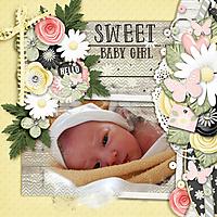 Sweet-baby-girl4.jpg