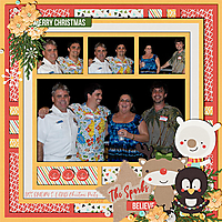 TB-Holiday-Cuties-1-Jan-GS-Font-Challenge-1.jpg