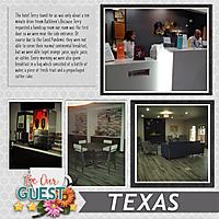 Texas_Hotel_R.jpg