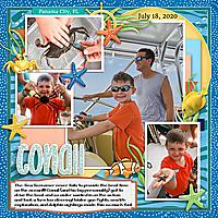 Tinci_TIJUL1_4_Conall_beach_2020_web.jpg