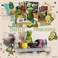 Toadally-Frogalicious-2020.jpg