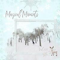 Vail-Magical-Moments-webv.jpg
