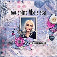 You-shine-like-a-star.jpg