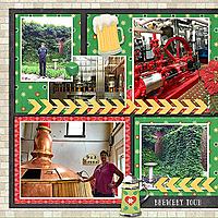 brewerytourLweb.jpg