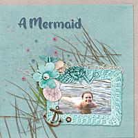 mermaid600.jpg