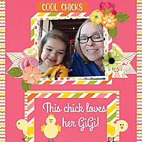 rsz_cool_chicks.jpg