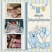 something_in_blue_babys_brand_new_tmb.jpg
