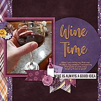 wine_mothers_day_weekend_-_cap_hakunamoscatotemps4_web.jpg