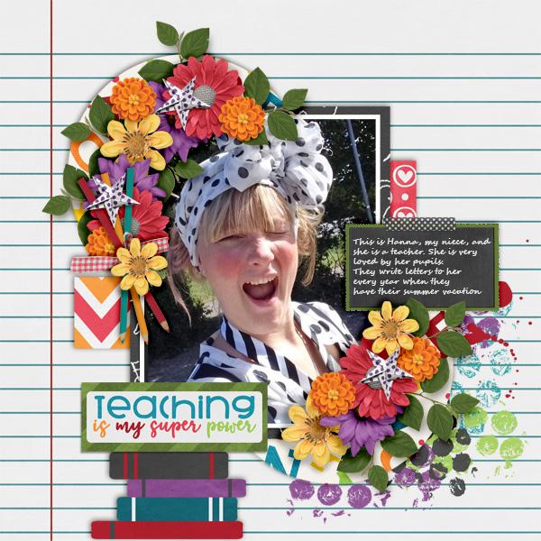 Teaching-is-my-super-power