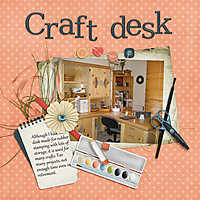 0-Craft-desk-reward-chall.jpg