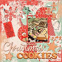 2013_12_Christmas_Cookiesweb.jpg