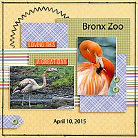 2020-April-GCR_Bronx-Zoo.jpg