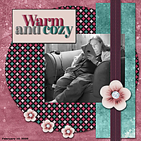 2020-February-GCR_Warm-and-cozy.jpg