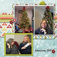 2020-January-GCR_Christmas-2019.jpg