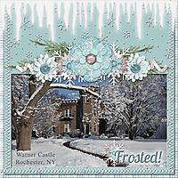 5-gsladies-snowmies-GSrewardschApril2021.jpg