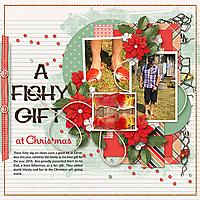 A-Fiahy-Gift_webjmb.jpg