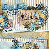 Beach_Buddies_med_-_11.jpg