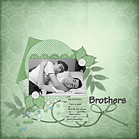 Brothers-sml.jpg