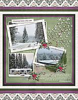 CHRISTMAS-SNOW-A-DAY-LATE-SM.jpg