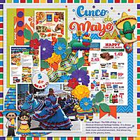 CINCO-DE-MAYO.jpg