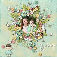 Celeste-spring.jpg