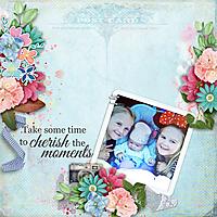 Cherish-the-moments1.jpg