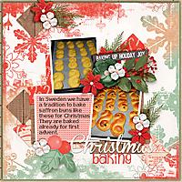 Christmas-baking1.jpg