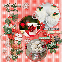 Christmas_Goodies.jpg