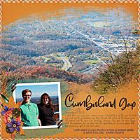 Cumberland-Gap.jpg