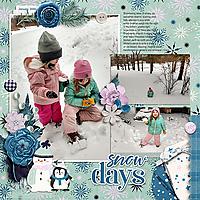 DT-FabulousFebruary-gs_frostyfriends-web.jpg