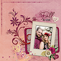 Engagement-FallLove-Nov2020.jpg