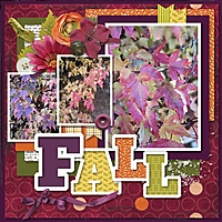 Fall_2021_challenges-028_SMALLER.jpg