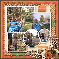 Fall_Memories7.jpg